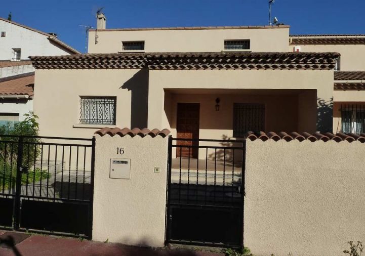 A vendre Montpellier 344207853 Chatenet immobilier