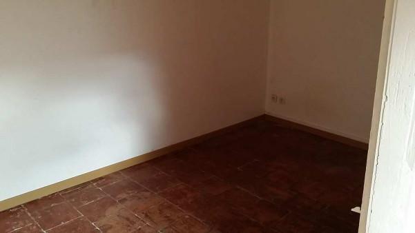 A louer Caux 34423186 Agence pezenas immobilier