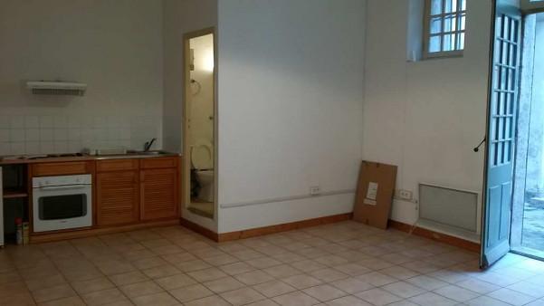 A louer  Pezenas   Réf 34423214 - Agence pezenas immobilier