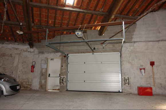 A louer Pezenas 34423240 Agence pezenas immobilier
