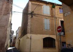 A vendre Pezenas 34423259 Aami immobilier