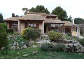 A vendre Florensac 34423267 Agence pezenas immobilier