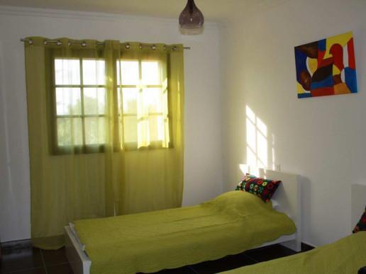 A vendre  Montagnac | Réf 34423300 - Agence pezenas immobilier