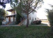 A vendre Montagnac  34423300 Agence pezenas immobilier