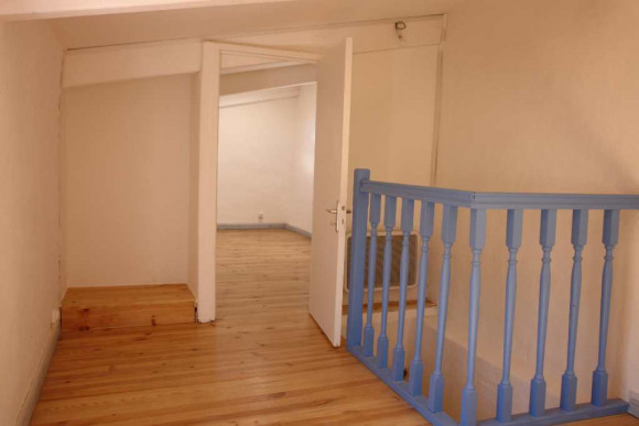 A vendre Nezignan L'eveque 34423327 Aami immobilier