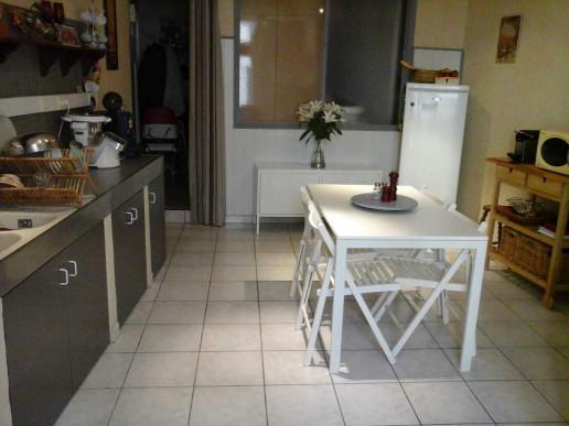 A louer Pezenas 34423338 Agence pezenas immobilier