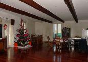 A vendre Florensac  34423339 Agence pezenas immobilier