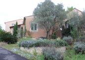 A vendre Saint Thibery 34423354 Agence pezenas immobilier