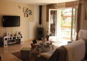 A vendre Neffies 34423358 Agence pezenas immobilier