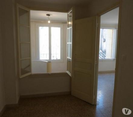 A louer Pezenas 34423386 Agence pezenas immobilier