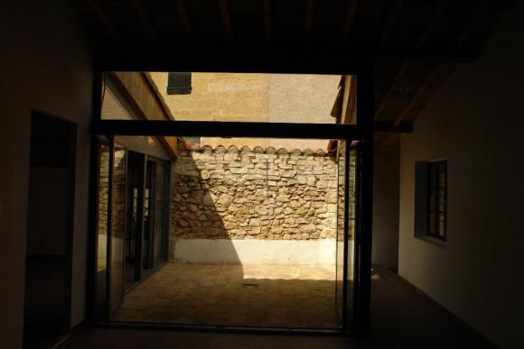 A vendre Castelnau De Guers 34423404 Agence pezenas immobilier