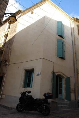 A vendre  Caux   Réf 34423405 - Agence pezenas immobilier