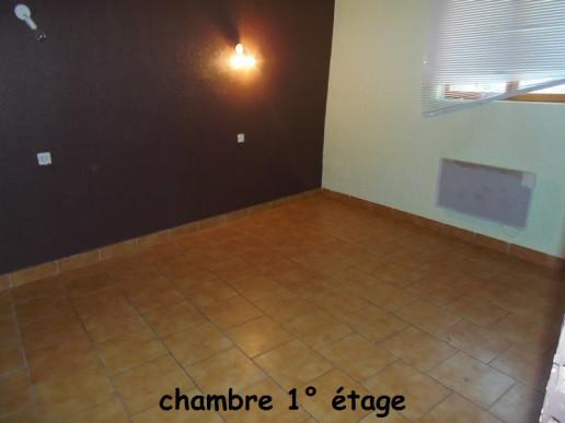 A vendre Florensac 34423409 Agence pezenas immobilier