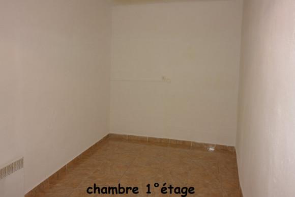 A vendre Pezenas 34423410 Agence pezenas immobilier