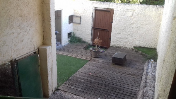 A vendre Montagnac 34423420 Agence pezenas immobilier