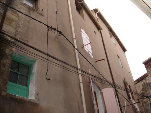 A vendre  Pezenas | Réf 34423423 - Agence pezenas immobilier