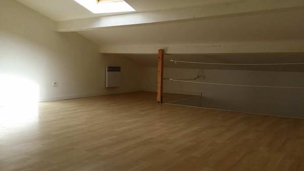 A louer Pezenas 34423426 Agence pezenas immobilier