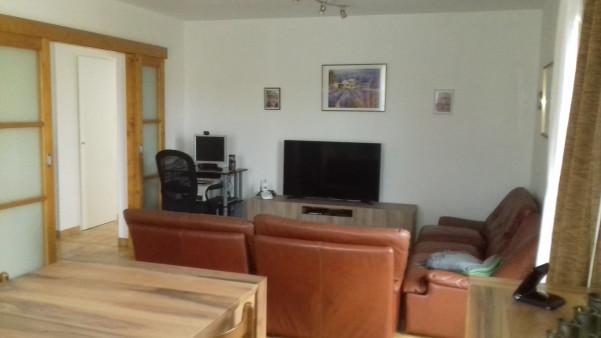 A vendre Fouzilhon 34423430 Agence pezenas immobilier