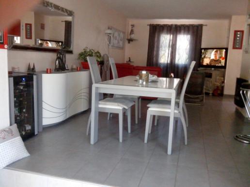 A vendre Pezenas 34423432 Agence pezenas immobilier