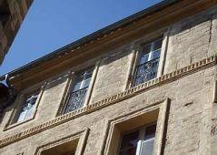 A vendre Pezenas 34423435 Saint andré immobilier