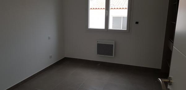 A louer Servian 34423438 Agence pezenas immobilier