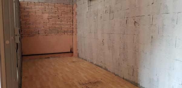 A louer Pezenas 34423445 Agence pezenas immobilier
