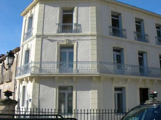 A vendre Caux 34423450 Agence pezenas immobilier