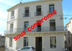 A vendre Caux 34423450 Saint andré immobilier