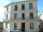 A vendre Caux 34423451 Saint andré immobilier