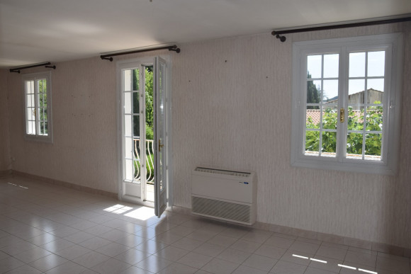 A vendre Lodeve 34423452 Agence pezenas immobilier
