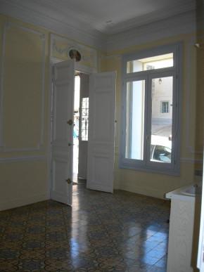 A vendre Caux 34423453 Agence pezenas immobilier