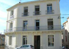 A vendre Caux 34423453 Saint andré immobilier