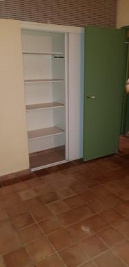 A louer Pezenas 34423456 Agence pezenas immobilier