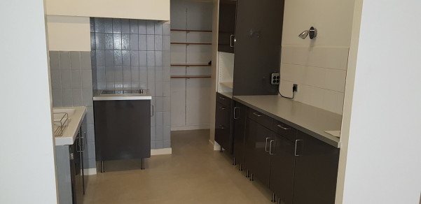 A louer Pezenas 34423457 Agence pezenas immobilier