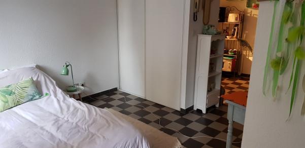 A louer Pezenas 34423458 Agence pezenas immobilier