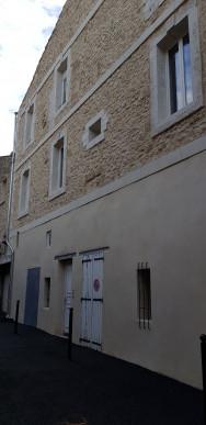A louer Montagnac 34423459 Agence pezenas immobilier