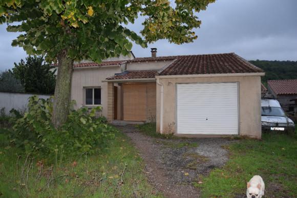 A vendre Lodeve 34423462 Agence pezenas immobilier