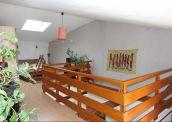 A vendre Pezenas  34423463 Agence pezenas immobilier