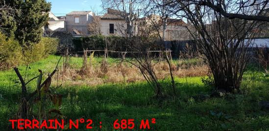 A vendre Florensac 34423465 A.i.r. du sud