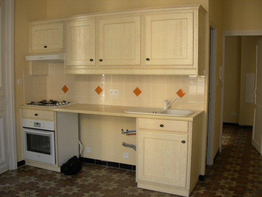 A vendre  Caux | Réf 34423466 - Agence pezenas immobilier
