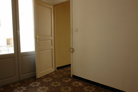 A vendre  Caux   Réf 34423466 - Agence pezenas immobilier