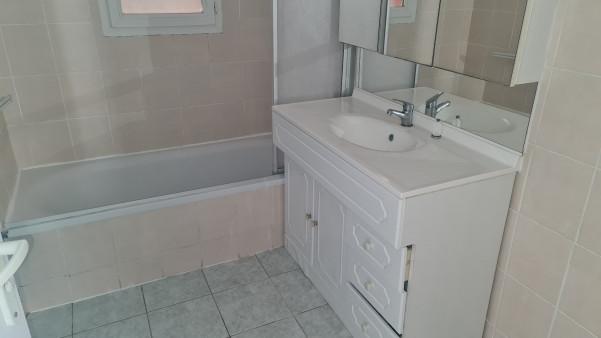 A vendre  Castelnau De Guers | Réf 34423467 - Agence pezenas immobilier