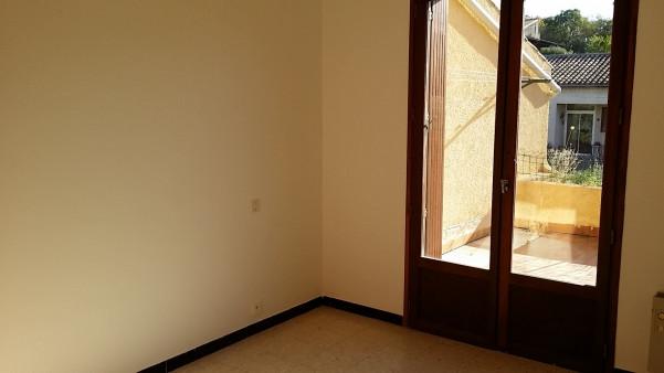 A vendre  Pezenas | Réf 34423487 - Agence pezenas immobilier