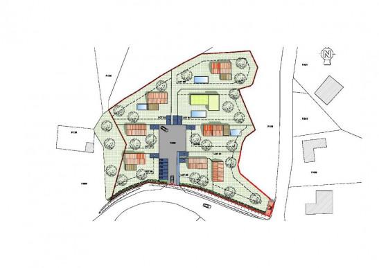 A vendre  Gabian   Réf 34423492 - Agence pezenas immobilier