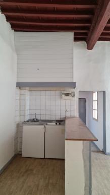 A vendre  Pezenas | Réf 34423493 - Agence pezenas immobilier