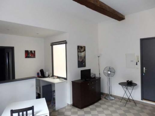 A vendre  Pezenas   Réf 34423497 - Agence pezenas immobilier