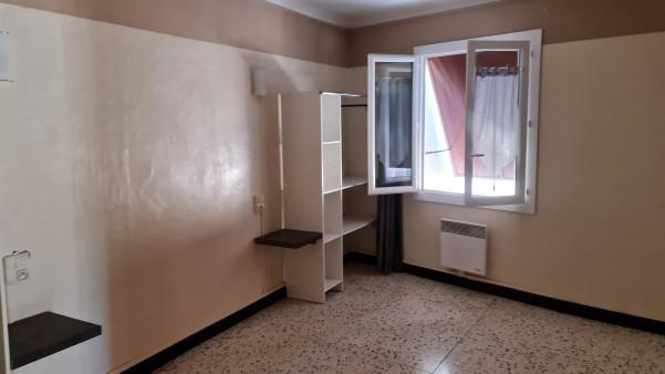 A louer  Tourbes | Réf 34423499 - Agence pezenas immobilier