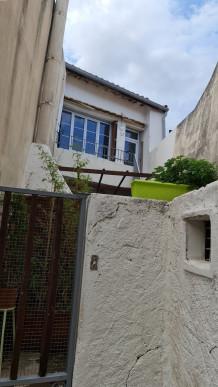 A louer  Caux | Réf 34423501 - Agence pezenas immobilier
