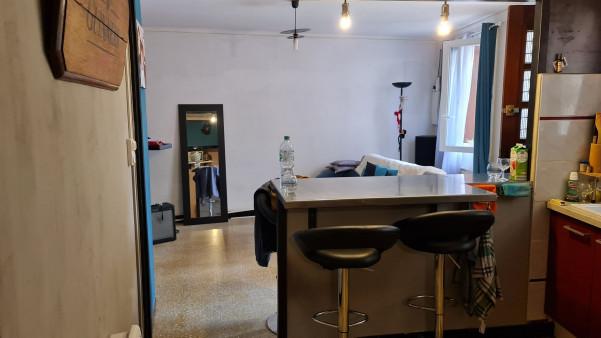 A vendre  Tourbes   Réf 34423502 - Agence pezenas immobilier