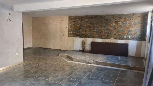 A vendre  Pezenas   Réf 34423503 - Agence pezenas immobilier